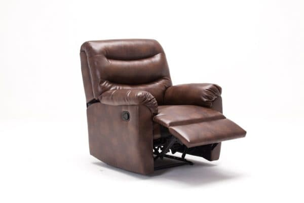 Regency Recliner Chair -3448