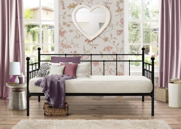 Lyon Daybed-3503