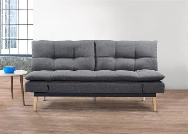 Squish Sofa Bed-7600