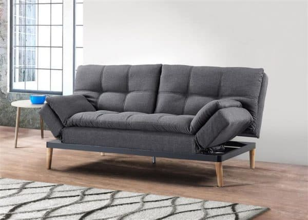 Squish Sofa Bed-7601