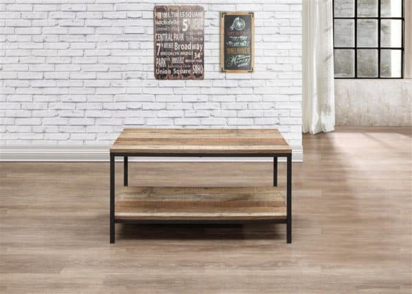 Urban Coffee Table-7423
